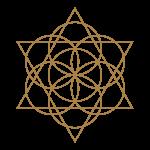 Logo Icon Britta van Arman