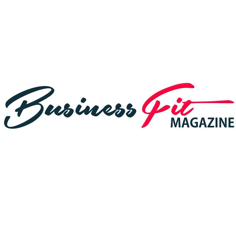 Business Fit Magazine_Logo