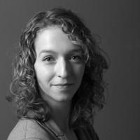 Portrait Katja L.
